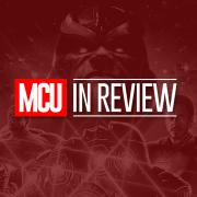 MCU in Review