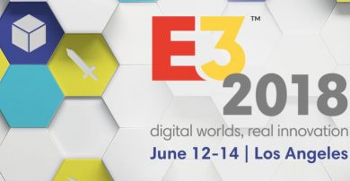 Kinda Funny at E3