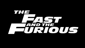 Fast & Furious In Review