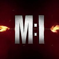 Mission: Impossible In Review